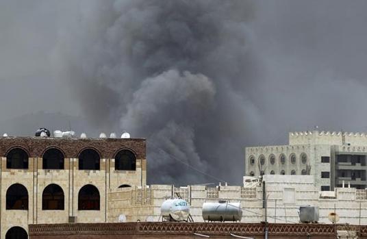Над 60 бунтовници и војници загинаа во јеменската провинција Ходејда за еден ден