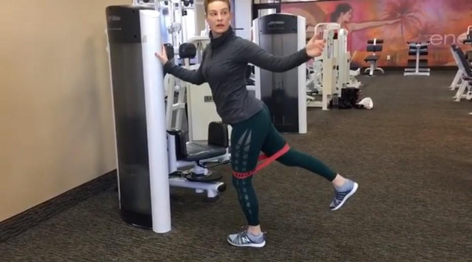 Им помогнала на илјадници жени да ослабнат – нејзините совети се гаранција за супервитко тело (ФОТО)