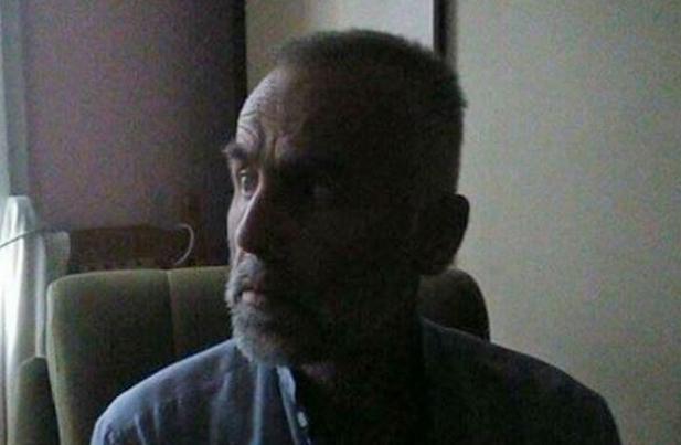 ФОТО: Овој човек е исчезнат, семејството бара помош за да го пронајде
