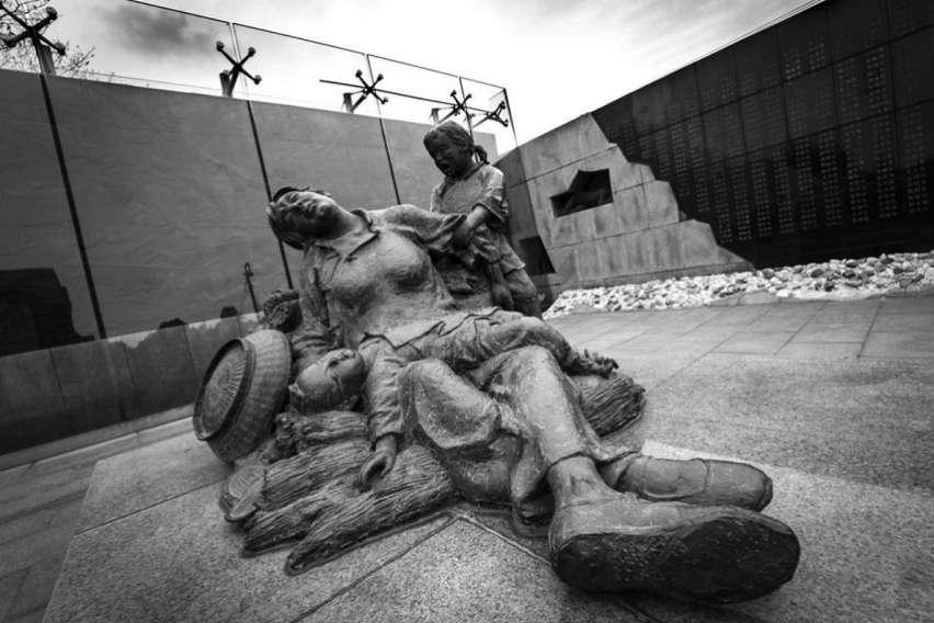 Морбидни стории за смрт и канибализам: Јапонците палеле живи луѓе, па ги јаделе, но тоа не е СЕ