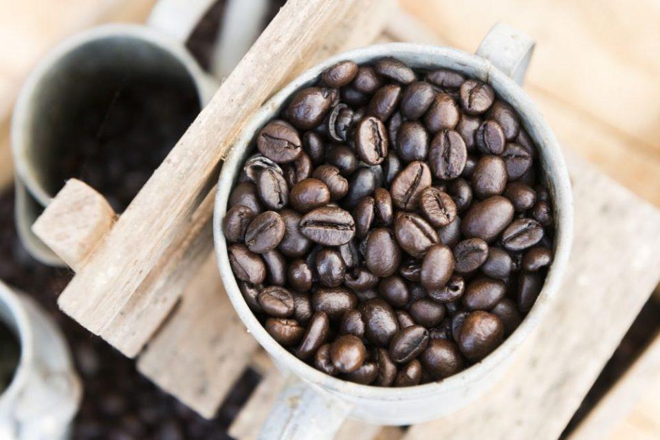 Научници откриваат колку кафе ни е доволно за будност и концентрација
