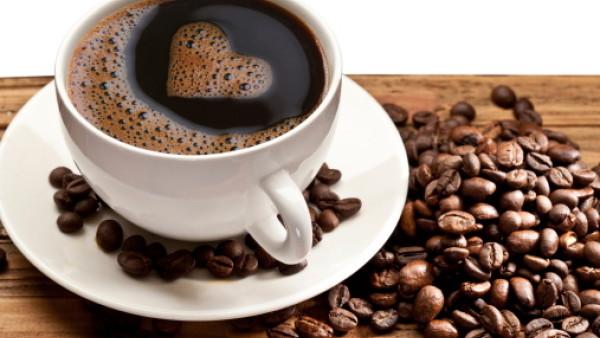 Информации кои треба да ги знаете само ако пиете кафе