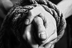 """Киднапиран маж од Арачиново: Го грабнале во Ченто, го тепале кај """"Камник"""""""