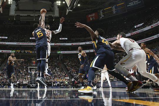 НБА сака да ја скрати регуларната сезона