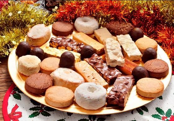 Совети со кои новогодишните колачи ќе бидат свежи до Божиќ