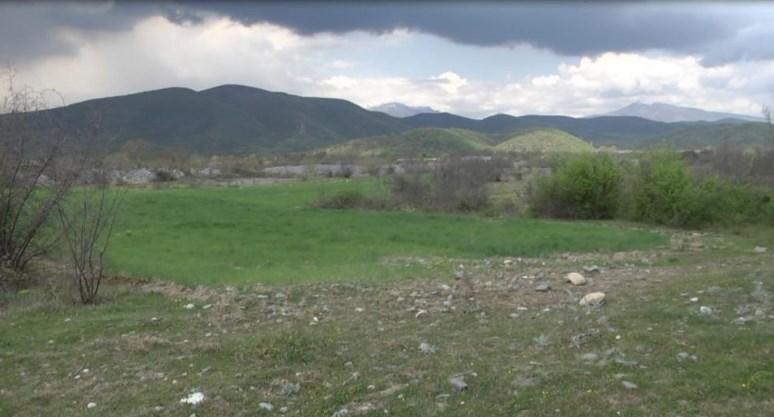 Гевгеличани против геолошките испитувања во општината