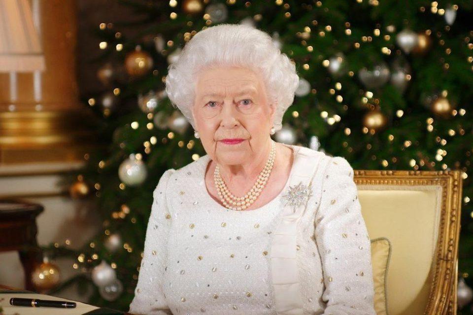 Има 91 година, а уште е дете: Еве што јаде кралицата Елизабета, нема да верувате што појадува