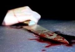 Го избодел со кујнски нож поради паркиран автомобил