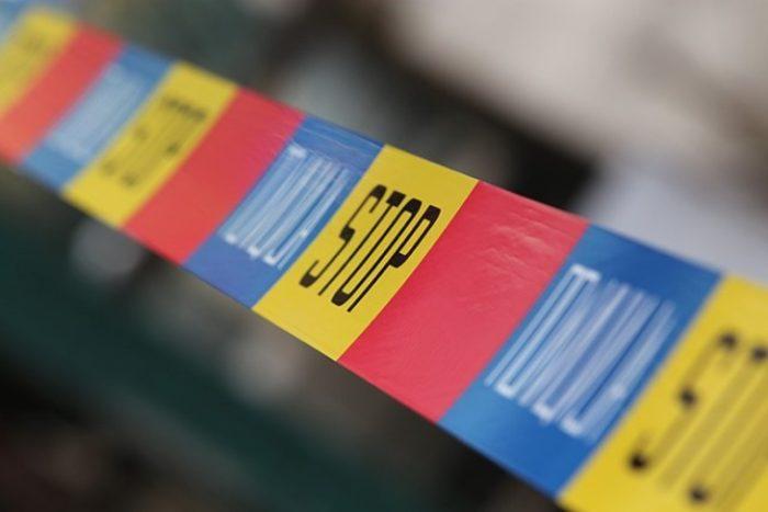 Несреќата во Ѓорче во билтенот на МВР  познат идентитетот на возачот