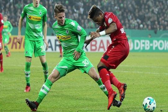 Баер Леверкузен и Вердер се пласираа во четвртфиналето на германскиот куп