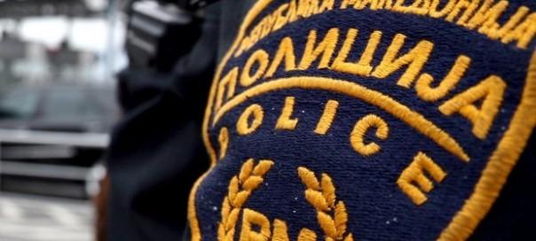 Исчезна 15-годишно девојче од Гостивар- отишло до продавница и не се вратило