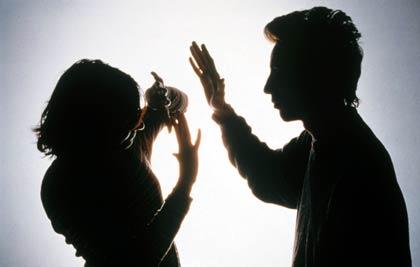 Истражување: Девет од десет жени во Брисел се жртви на сексуално вознемирување
