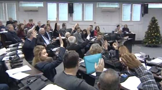 Кои се партиските членови на управните и надзорните одбори што се поставени од страна на СДСМ?