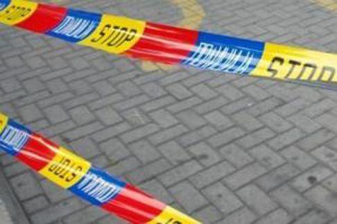 Седум лица повредени: Изминатите 24 часа имало 13 сообраќајки во Скопје