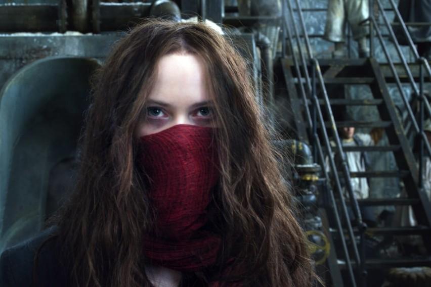 """Новиот филм на Питер Џексон ќе биде уште """"полуд"""" од """"Хобитот"""""""