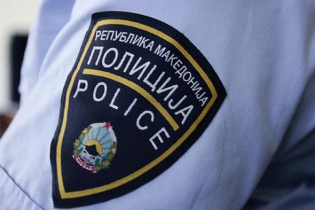 Прегазен пешак во Тетово, возачот избегал