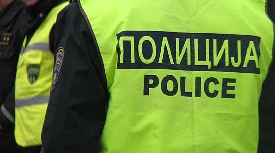 Им нема траг 2 месеци: Исчезнати две сестри, таткото дури вчера ги пријавил во полиција во Тетово
