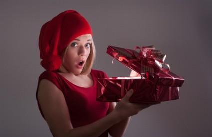 Дознајте каква е личноста според подарокот кој ќе го добиете
