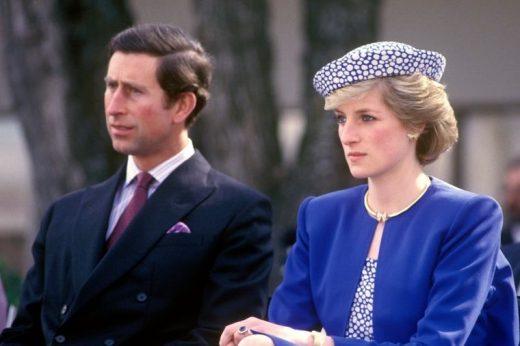 Не се согласувале дури ни за имињата на принцовите: Како требало да се викаат Вилијам и Хари?