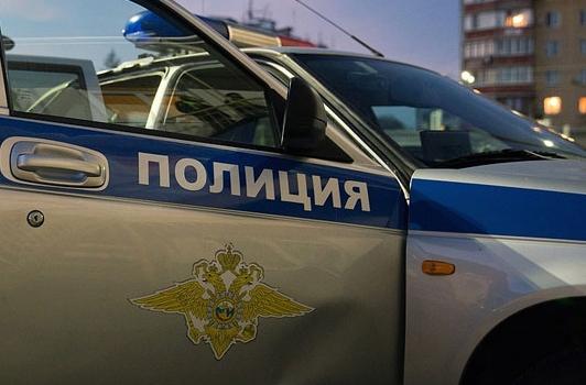 Уапсен е бомбашот кој повреди 13 лица