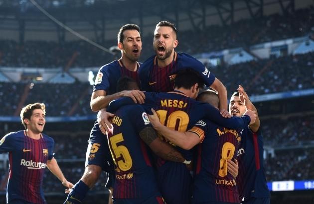 """Нема профили на социјалните мрежи, а мобилниот му е постојано на """"вибрации"""": Одлуката на фудбалерот на Барселона е изненадување"""