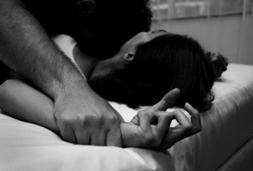 Велешанец си ја силувал поранешната сопруга, сега оди во притвор