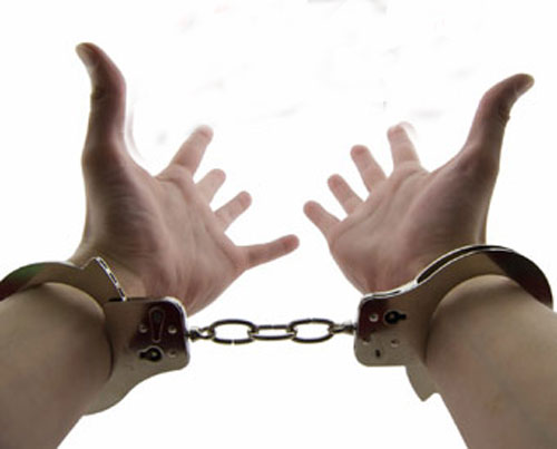 Законот за амнестија утре стапува на сила: Од понеденик започнува постапката за ослободување на околу 800 затвореници