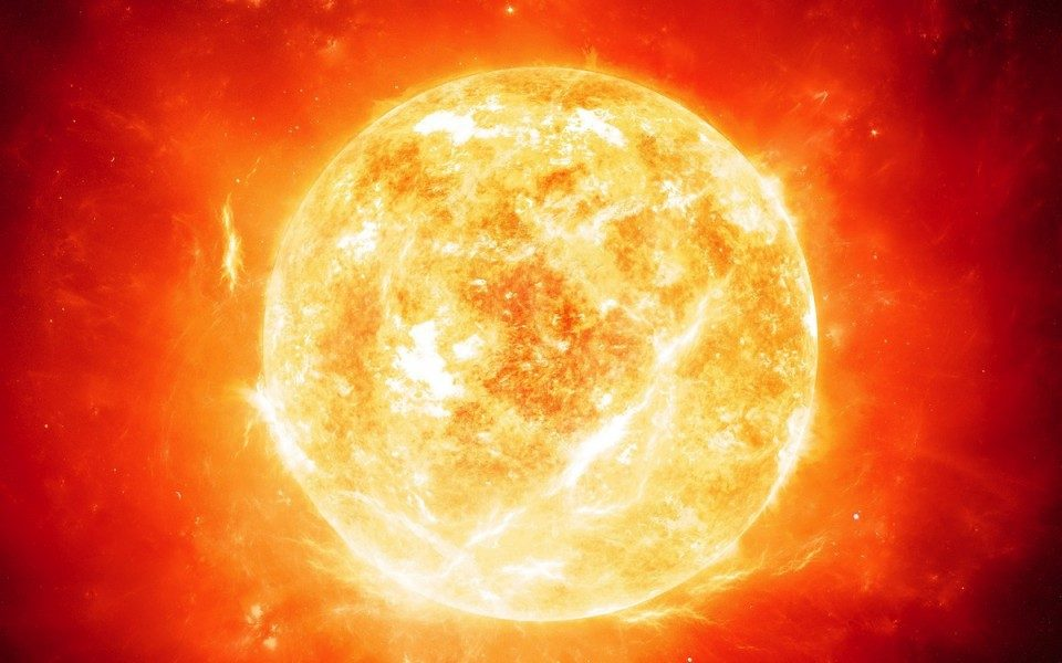 Што ќе се случи ако Сонцето згасне на еден ден?