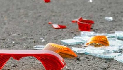 Детали за сообраќајката на патот Прилеп-Битола