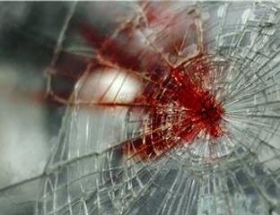 Еден загинат и двајца тешко повредени, 23 сообраќајки викендот во Скопје