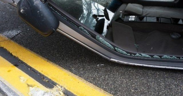 На секои 24 секунди, во светот загинува по едно лице во сообраќајна несреќа