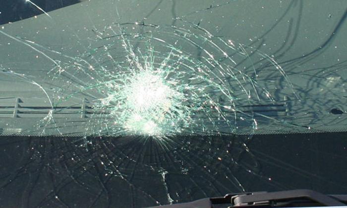 Повредени 13 лица во сообраќајки вчера во Скопје