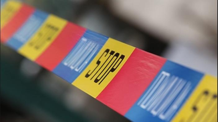 Двајца загинати, 13 со тешки повреди – билансот на сообраќајни несреќи во тетовско