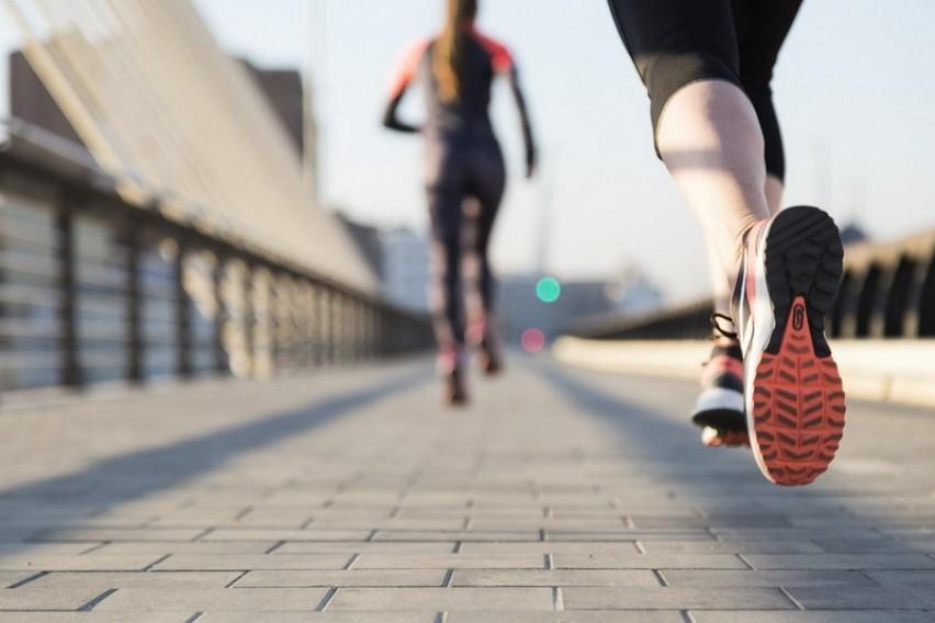 Совети: Како да го активирате вашиот метаболизам за добар ден?