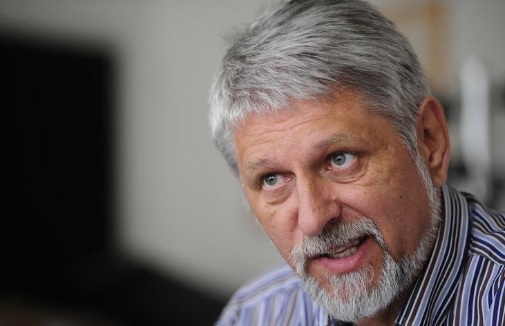 Јакимовски: Доколку не се говори за промена на името со што ќе се пофали владата на СДСМ?
