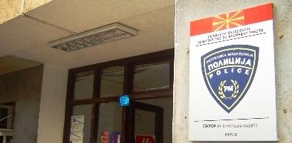 Од почеток на годината 15 сообраќајки на патот Охрид-Кичево, еден загинат и 10 тешко повредени
