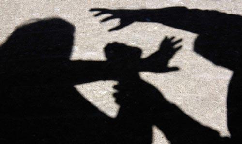 Тепачка во средно училиште во Скопје- еве ги деталите
