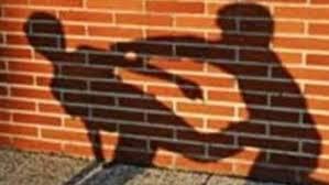 "Стружанец нападнат на ""Партизанска"" со тврд предмет"