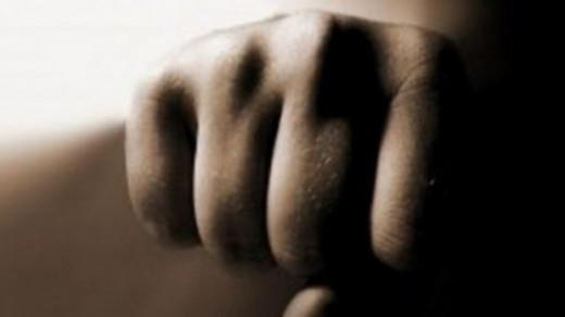 Се огласи претепаното момче во Мичурин