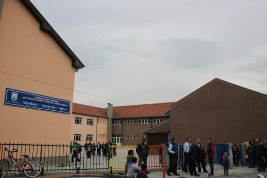 """Наставниците не земале плата: Нема настава во основното училиште """"Единство"""""""