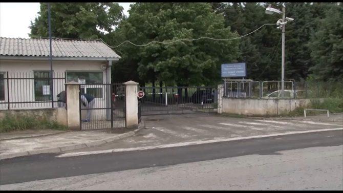 Тортура во Шутка: Веќе две недели затворениците се без струја, која им ја вклучуваат само во доцните вечерни часови?