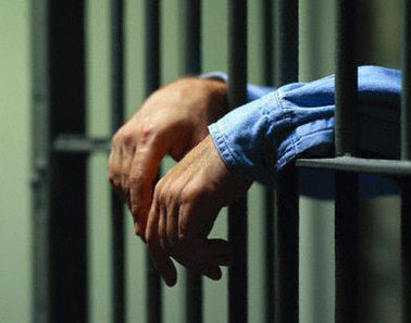 Тројца затвореници од штипскиот затвор штрајкуваат со глад