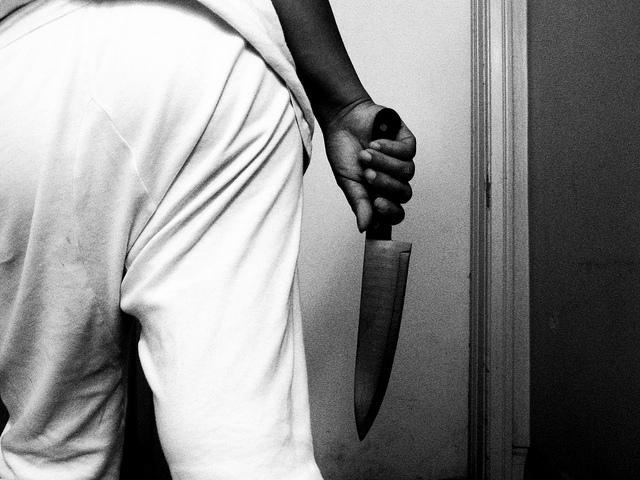 Обвинителството со детали за трагедијата во Прилеп: Пијан ја раскасапил партнерката додека детето гледало хорор