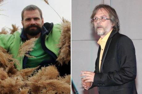 """На српскиот актер му умре синчето, а политичарот удри по него: """"Тоа ти е божја казна"""" (ФОТО)"""