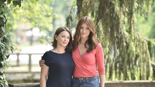 """Актерката од """"Чиста љубов"""" се разведе пред 2 години, но ги зачуди сите со односот кон бившиот"""
