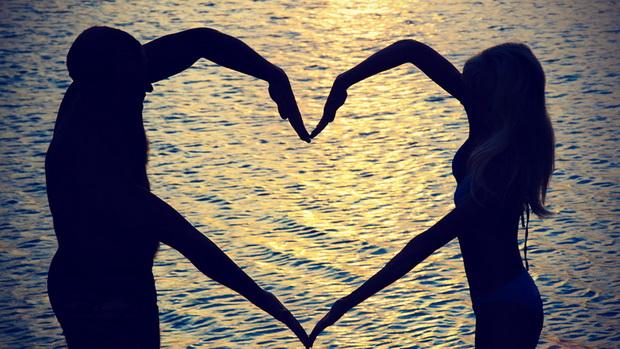 Ова лето љубовта доаѓа за 3 хороскопски знаци