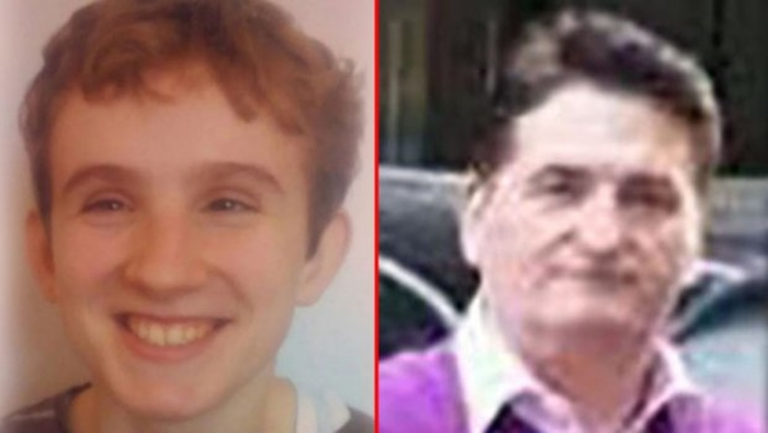 Два страшни случаи ја тресат Босна: Дошол од Шведска на одмор, го пронашле мртов – за исчезнато девојче се трага
