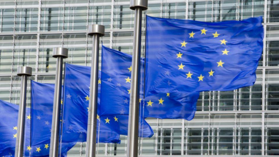 ЕУ се огласи за протестите во Иран