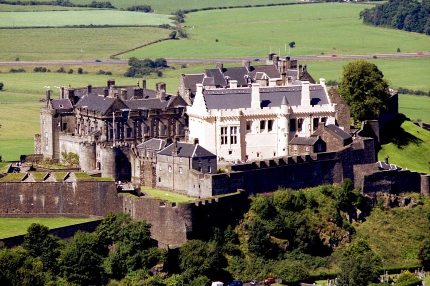Малиот Единбург: Градот кој мора да го посетите доколку навистина сакате да се запознаете со Шкотска