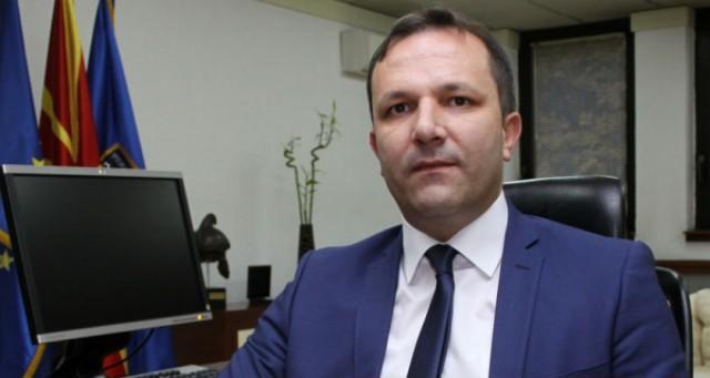 Лицемерието на Оливер Спасовски: Поважен му е бројот на фанови на Фејсбук отколку вистината за убиениот Саздовски